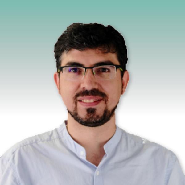 Jose David Martín