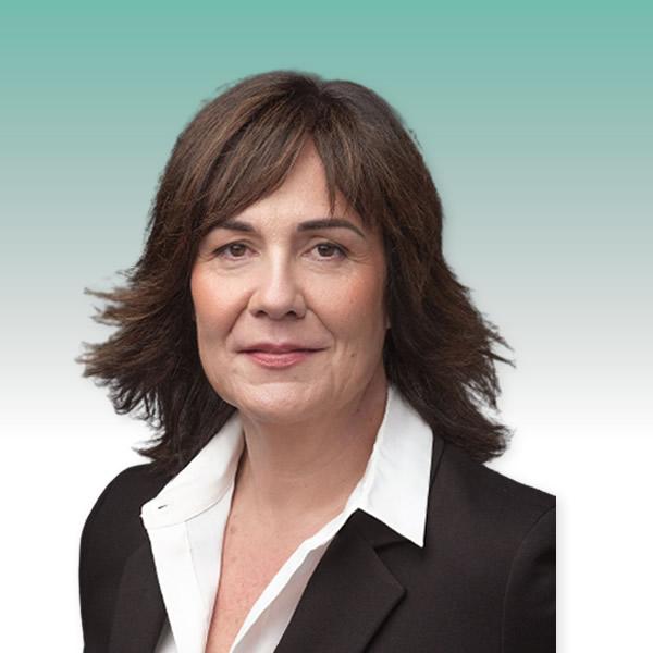 Isabel Molas